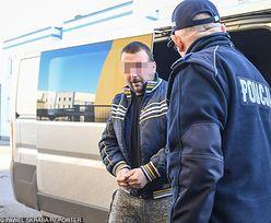 """""""Jestem niewinny, udowodnię to. Pozdrawiam rodzinę"""". Bartosz D. z zarzutami za skatowanie psa Fijo"""