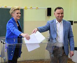 Eurowybory 2019. Pierwsi politycy oddali już głos