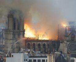 Odbudowa Notre-Dame. Bogacze obiecywali grube miliony, a pieniędzy nie ma