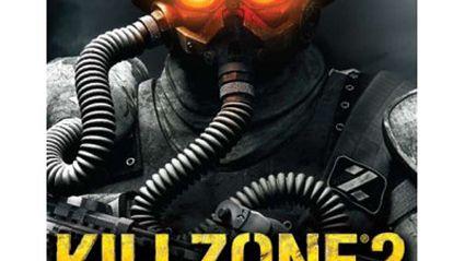 Sony wyjaśnia dlaczego demo jest dodatkiem do przedpremierowego zamówienia Killzone 2