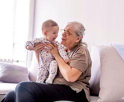 Mama 4 plus: Emerytura dla matek z czwórką dzieci. Program wchodzi w życie już od 1 marca 2019. Sprawdzamy, komu przysługuje.