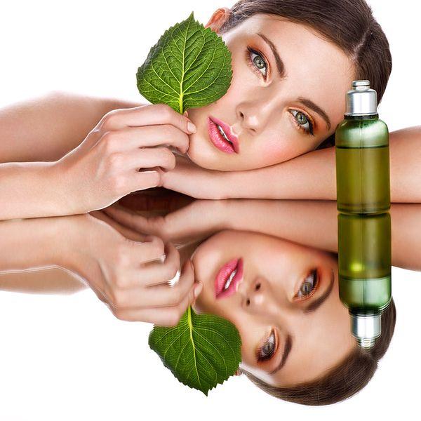 Jak prawidłowo zadbać o skórę?