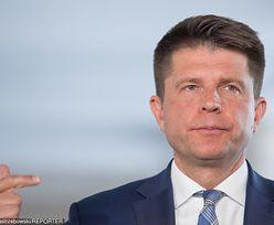 Petru: Tusk to przywódca Koalicji Europejskiej