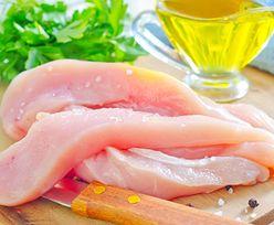 Czesi alarmują: salmonella w polskim mięsie. Część została zjedzona