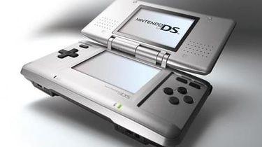 A gdyby Nintendo nie zaryzykowało z DS-em, to...