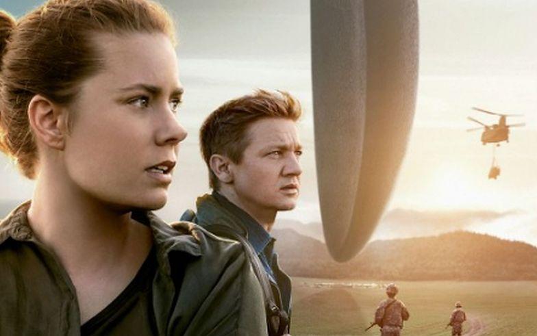 """""""Nowy początek"""" zaskoczy nawet znawców science fiction"""