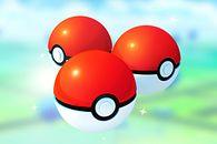 Pokemon GO jeszcze mocniej przypomina o sobie w czasach globalnej pandemii
