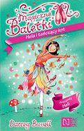 Seria Magiczne Baletki