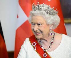 Koronawirus. Królowa Elżbieta II usuwa się w cień. Duże zmiany w Wielkiej Brytanii
