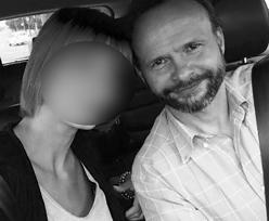 """Partnerka Leszka Millera: """"Już wcześniej próbował odebrać sobie życie"""""""