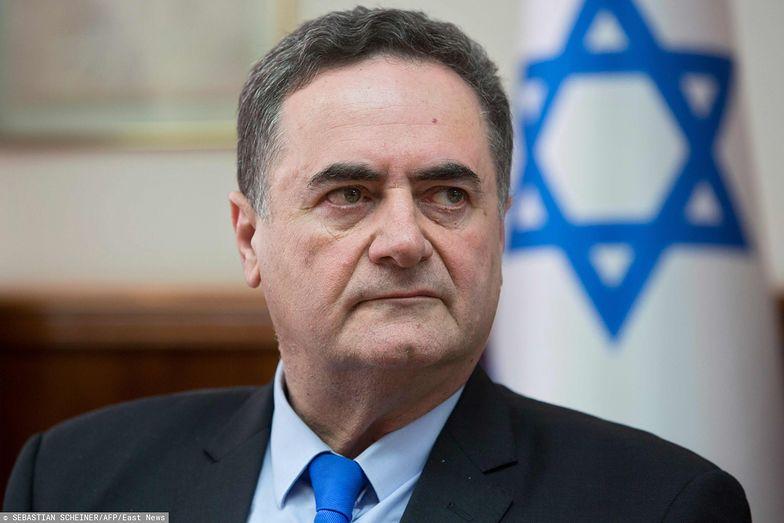 Izrael gotowy do ataku. Iran został ostrzeżony