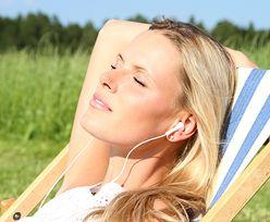 Uczulenie słoneczne - jak pozbyć się wysypki od słońca?