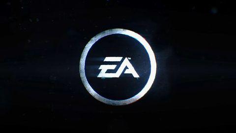 Usługa streamingowa Electronic Arts wchodzi w fazę zamkniętych testów