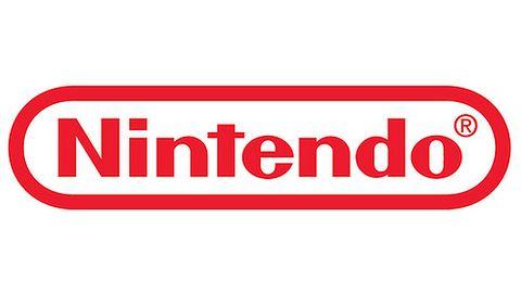 Fani Nintendo - w to będziecie grać w przyszłym roku