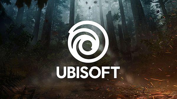 Pięć dużych gier od Ubisoftu w nadchodzącym roku fiskalnym
