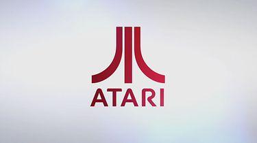 Na horyzoncie majaczą dwie nowe gry od Atari