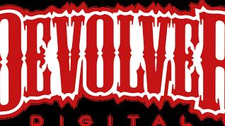 Devolver Digital w obronie zasług Steama