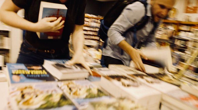 Zeszłoroczna edycja zachęciła do czytania tysiące osób. W tym roku przekona ich jeszcze więcej.