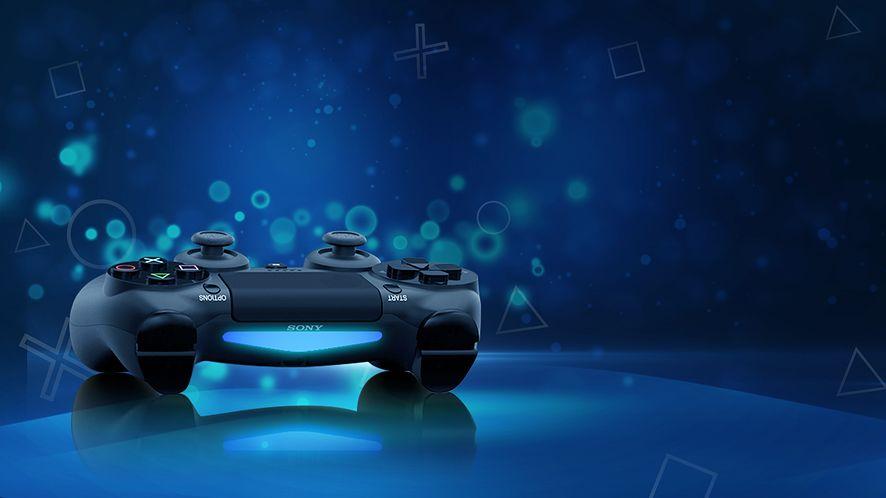 Przypominamy, że dzisiaj wieczorem Sony rozpoczyna swoją wersję Directa - State of Play