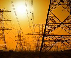 Podwyżki cen prądu o 40 procent już za miesiąc. Analitycy ostrzegają