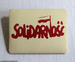 Legenda Solidarności przed sądem. Oskarżenia o wyłudzenie i nadużycia finansowe