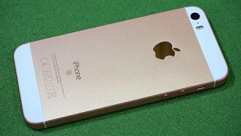 Apple niedługo zacznie produkować iPhone'y w Indiach