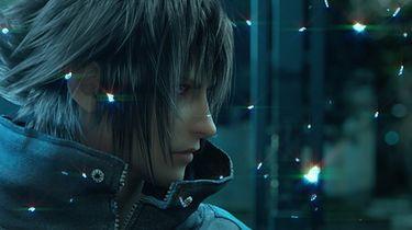 """Ojciec Final Fantasy całkiem pozytywnie ocenia """"piętnastkę"""""""