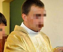 Ksiądz palił i uprawiał marihuanę. Rusza sprawa plantacji na plebanii w Gorzowie Wielkopolskim