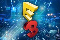 Mimo zagrożenia koronawirusem E3 odbędzie się zgodnie z planem