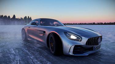 Project Cars 2 - recenzja. Symulacja dla każdego?