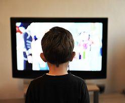 Co wiesz o popularnych serialach?