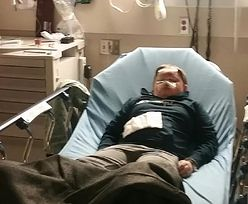 USA. Matka hospitalizowanego dziecka ostrzega przed nowym wyzwaniem TikToka