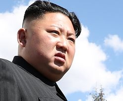 Korea Północna przegrała. Kim Dzong Un dotkliwie ukarany przez USA