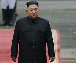 Koreańczycy drżą. Kim wznowił egzekucje publiczne, są pierwsze ofiary