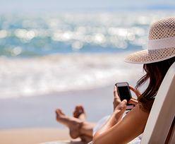 Nowy roaming po staremu. Wielkie rozczarowanie polskich klientów