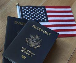 Polacy na potęgę szukają lotów do USA. To za sprawą informacji o zniesieniu wiz