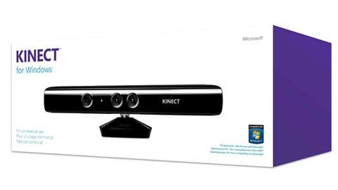 Koniec pierwszego Kinecta dla systemów Windows. Microsoft ogłosił zakończenie produkcji