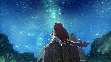 Które Final Fantasy otrzymamy na urodziny serii? Co powiedzielibyście na niemal wszystkie?