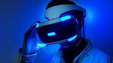 Następne PlayStation VR będzie już raczej bezprzewodowe