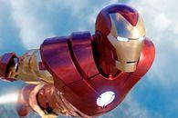 Iron Man VR, czyli największa zapowiedź nocnego State of Play