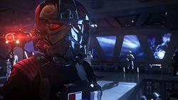 """""""Star Wars: Battlefront II"""" – czas powiedzieć """"sprawdzam"""""""