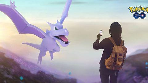 Skoro groźba bana nie odstrasza oszustów w Pokemon GO, Niantic zabiera się za nich w inny sposób