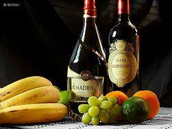 Zdrowotne własciwości wina