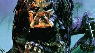 Sega porzuca Obcych i Predatorów