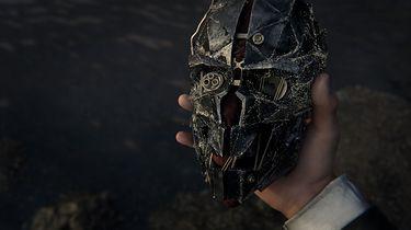 Dishonored 2 oraz Death of the Outsider - darmowe dodatki już dostępne