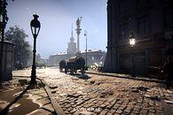 """Jak wyglądała Warszawa na początku II Wojny Światowej? Zobaczymy w """"Land of War"""""""