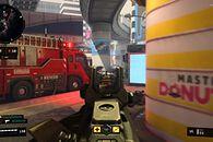 Activision podało datę drugiej bety Black Opsa IIII