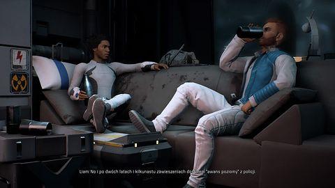 Łatanie Mass Effecta zacznie się od dodania do gry karabinu. Czy to tędy droga?