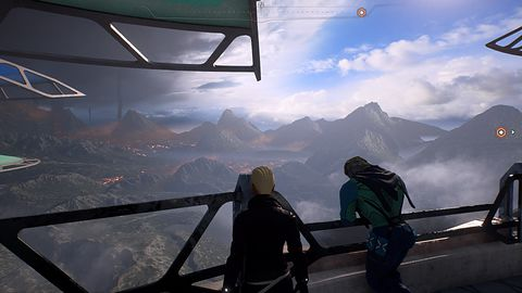 Mass Effect: Andromeda - wideorecenzja