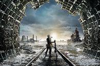 Twórcy Metro: Exodus zapowiedzieli dodatki do swojej gry